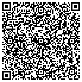 QR-код с контактной информацией организации Ритм Города, ИП