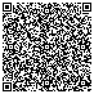 QR-код с контактной информацией организации Торнеко сервисно-торговая фирма, ИП