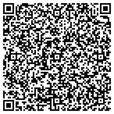 QR-код с контактной информацией организации LCD Screen (ЛСД Скрин), ИП
