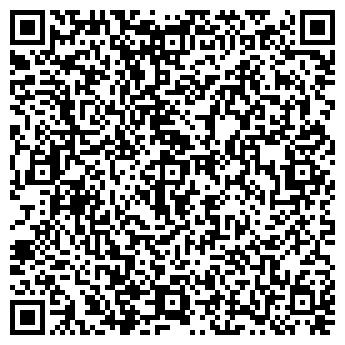 QR-код с контактной информацией организации К-Системс, ИП