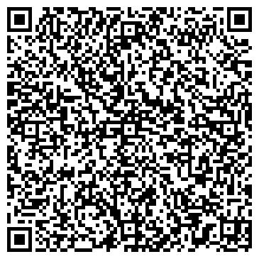 QR-код с контактной информацией организации GameZone, ТОО