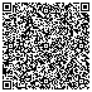 QR-код с контактной информацией организации Alcom mega (Алком мега), ТОО