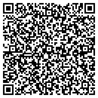 QR-код с контактной информацией организации ITS (Итс), ТОО