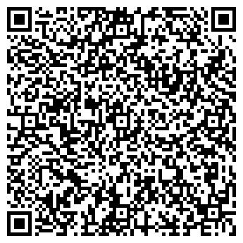 QR-код с контактной информацией организации Котелевский, ИП