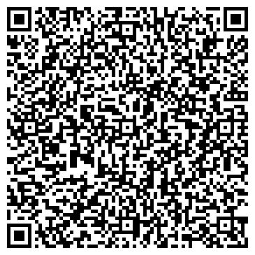 QR-код с контактной информацией организации User (Юзер), ИП