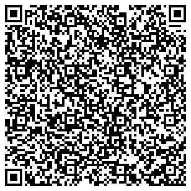 QR-код с контактной информацией организации Скороя компьтерная помощь, ИП