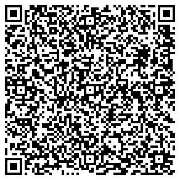 QR-код с контактной информацией организации Nikos Service, ТОО