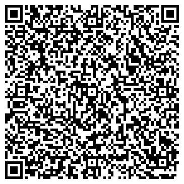 QR-код с контактной информацией организации ИП Ноутбук сервис
