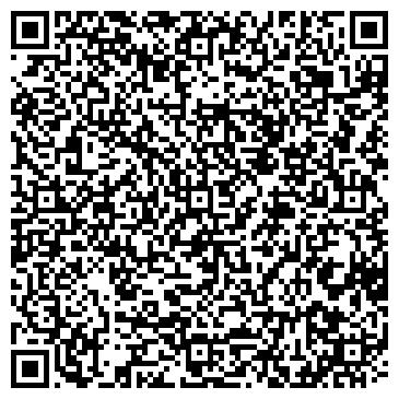 QR-код с контактной информацией организации Tastak Servis (Тастак Сервис), ИП