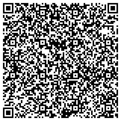 QR-код с контактной информацией организации Cronus Telecom (Кронус Телеком), ТОО