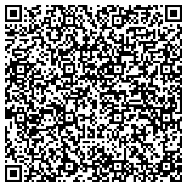 QR-код с контактной информацией организации Nova Trade Services (Нова Трейд Сервис), ТОО