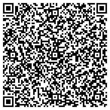 QR-код с контактной информацией организации Казахский промтранспроект, ТОО