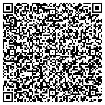 QR-код с контактной информацией организации Z cartridge (З картридж), ИП