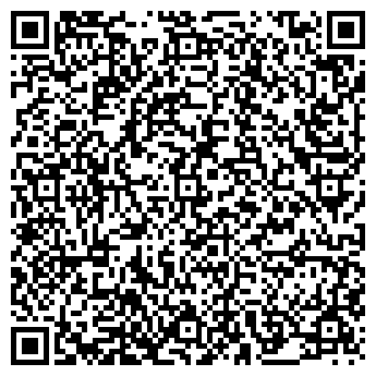 QR-код с контактной информацией организации Нуржан, ИП