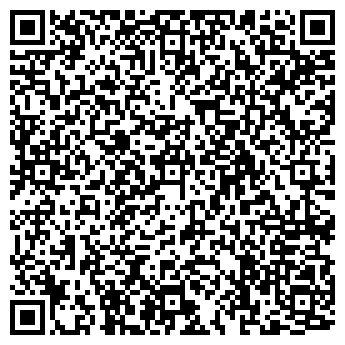 QR-код с контактной информацией организации Compix (Компикс), ИП