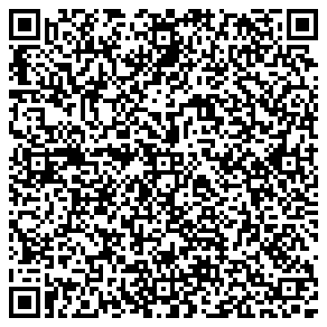 QR-код с контактной информацией организации СВБ Интеллект Технологии, ТОО