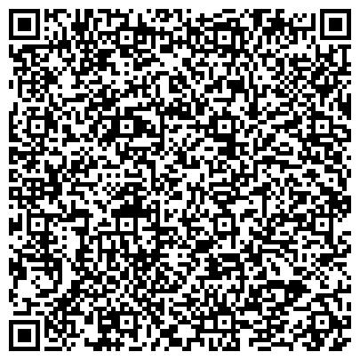 QR-код с контактной информацией организации Информационные Технологии и Системы, ТОО