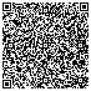 QR-код с контактной информацией организации Сахтаганов К.С, ИП