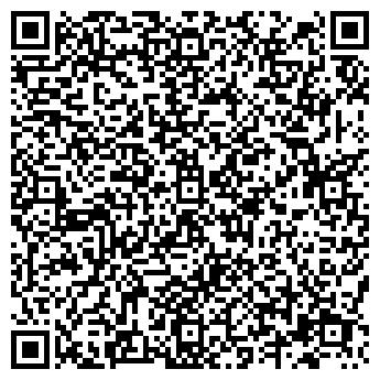 QR-код с контактной информацией организации Кравцов Г. В, ИП