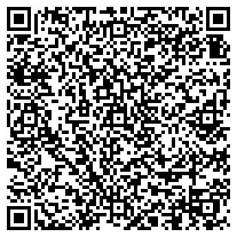 QR-код с контактной информацией организации Expert Systems, ИП