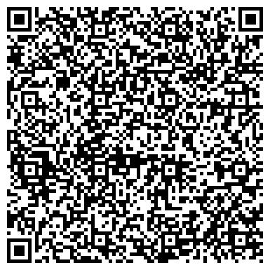 QR-код с контактной информацией организации Компьютерные и Информационные Решения, Компания