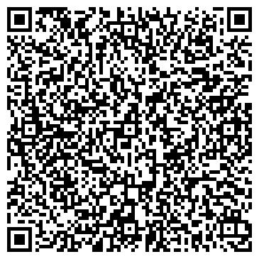 QR-код с контактной информацией организации Linservice (Линсервис), ИП