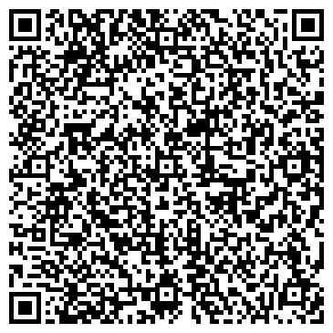 QR-код с контактной информацией организации Dsd Group (Диэсди Груп), ИП
