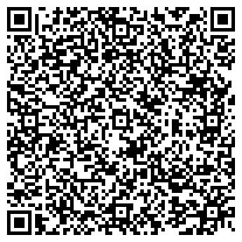 QR-код с контактной информацией организации Tulpankom, ТОО