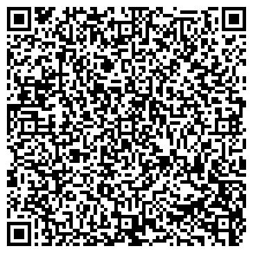 QR-код с контактной информацией организации Smartware Systems (Смартвейр Системс), ТОО