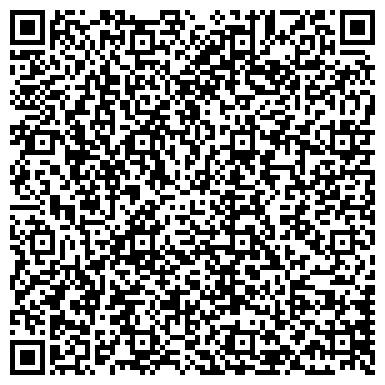 QR-код с контактной информацией организации Virgo Networks (Вирго Нетуоркс), ТОО