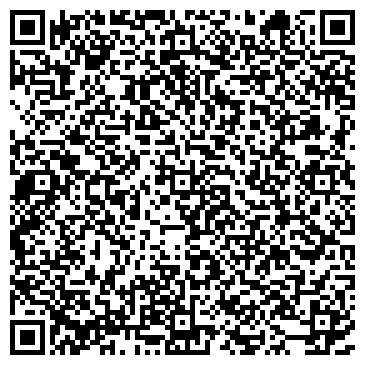 QR-код с контактной информацией организации Ability Systems (Эбилити Системс), ТОО