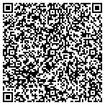 QR-код с контактной информацией организации Вителла, ИП
