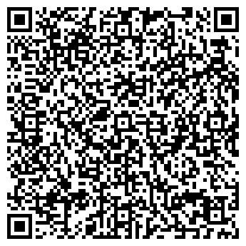 QR-код с контактной информацией организации Нуржанов, ИП