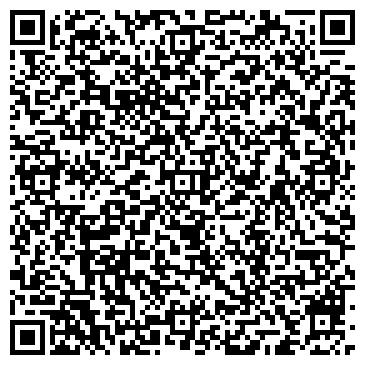QR-код с контактной информацией организации It-com (айти-ком), ИП