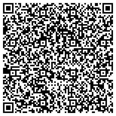 QR-код с контактной информацией организации ООО Veles Group (Велес Груп), ТОО