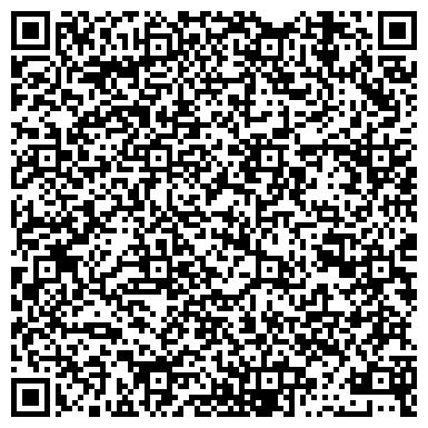 QR-код с контактной информацией организации Акс, Компания