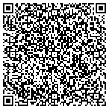 QR-код с контактной информацией организации Абадонна Актау, ТОО