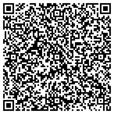 QR-код с контактной информацией организации Эксперт Сервис, ИП