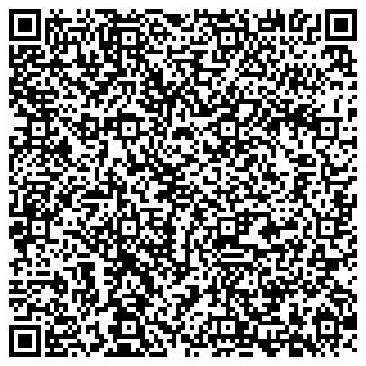 QR-код с контактной информацией организации Анистратенко Veranis (Анистратенко Веранис), ИП