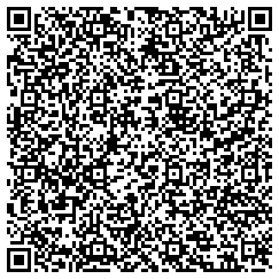 QR-код с контактной информацией организации IT Communication service (АйТи Коммуникейшн сервис), ТОО