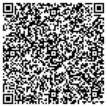 QR-код с контактной информацией организации Aktau Soft (Актау Софт), ТОО
