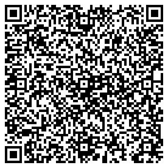 QR-код с контактной информацией организации IT SUPPORT GROUP (Ай-Ти саппорт груп), ТОО