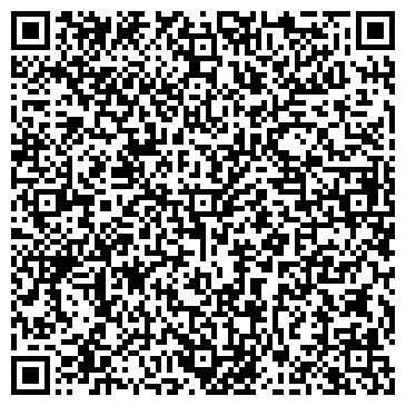 QR-код с контактной информацией организации PRINT MASTER PV, ТОО
