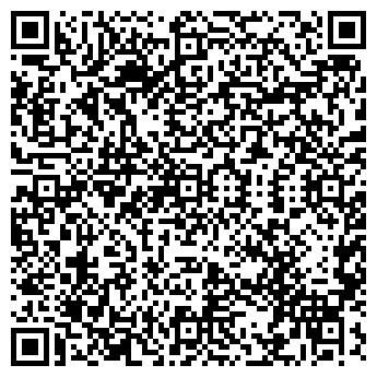 QR-код с контактной информацией организации ИТстарт, ИП