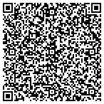 QR-код с контактной информацией организации Compmaster (Компмастер), ИП