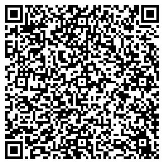 QR-код с контактной информацией организации Гостюжев, ИП