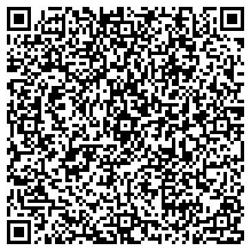 QR-код с контактной информацией организации Сеть сервисных центров Технари, ООО