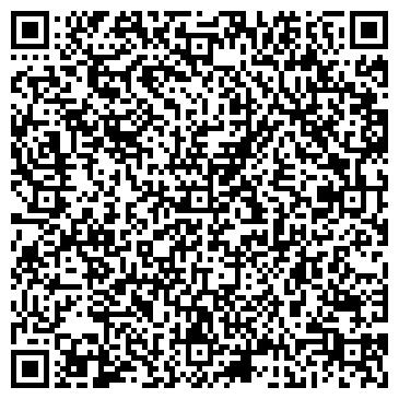 QR-код с контактной информацией организации Диес, ТОО
