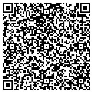 QR-код с контактной информацией организации ИП PVL - MASTER