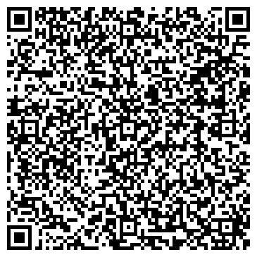QR-код с контактной информацией организации ООО SemeyComputerService